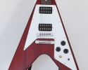 Gibson Flying V Faded
