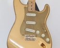 Fender Custom Shop HLE Stratocaster