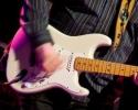 Fender Custom Shop Custom Order 1969 Stratocaster