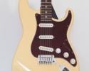 Fender 1995 American Standard Stratocaster
