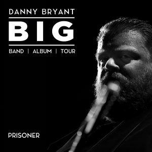 big-prisoner-single