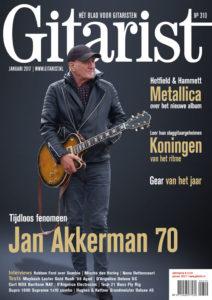 gitarist-jan