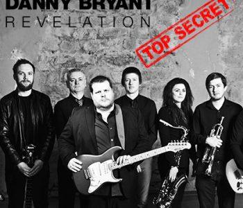 Secret Show this Thursday. Want to come?