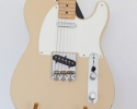 Fender Baja Tele
