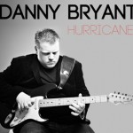 Hurricane_Cover_WEB_RES