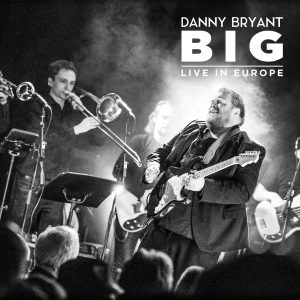 Danny-Bryant-BIG_cover_large