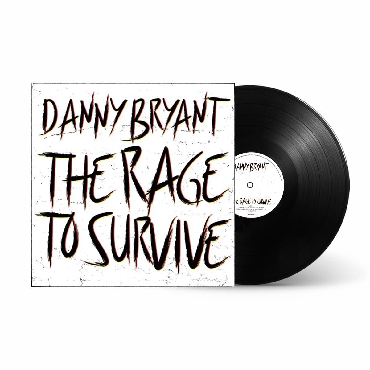 Danny-Bryant-Rage-to-Survive-Vinyl